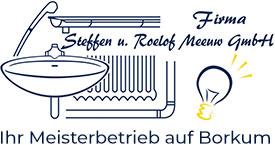 borkum_neues-logo